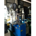 Cat5/6 lan cable injection machine