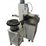 KK-C1+B automatic single wire cut strip crimp machine for loose terminals