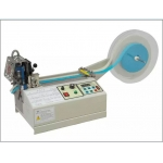 KK-110H Hot Mode Belt Tube Cutting Machine